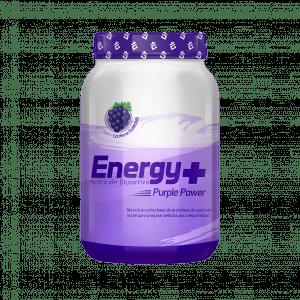 energy-colágeno-hidrolizado-calcio-magnesio